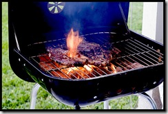 grill-too-hot-716044