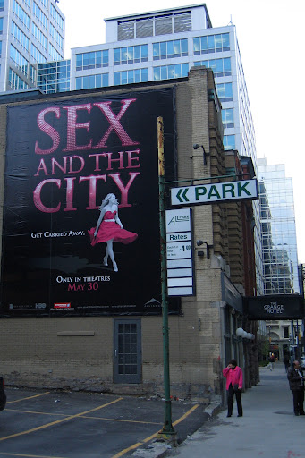 sex and the city alain lamas perfect guys com gay free