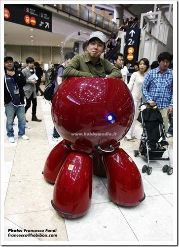 tachikoma-real-robot2
