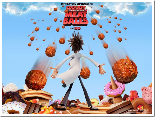 cloudy-with-a-chance-of-meatballs-1-1024