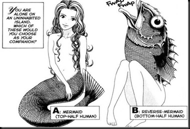 choose-your-companion