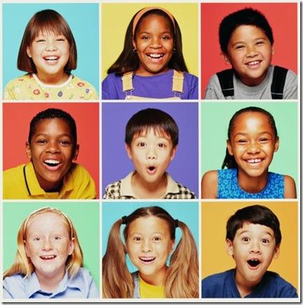 children1
