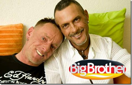big brother germany hiv couple