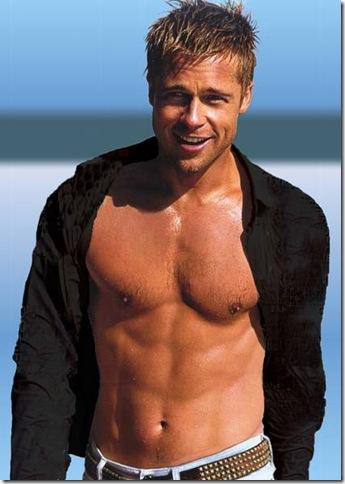 Brad Pitt1