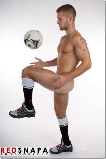 gay football3