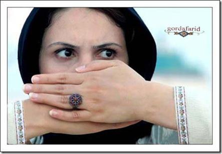 muslim women 6