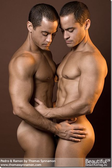 hot gay twins 4