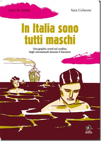 in-italia-sono-tutti-maschi