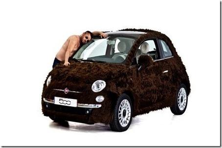 Fiat500Gay--5