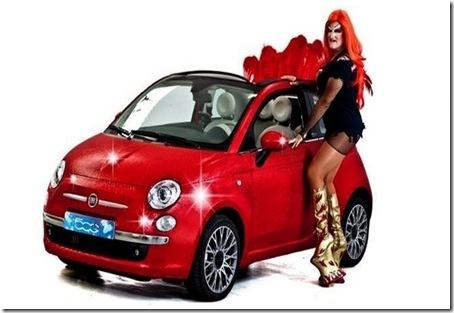 Fiat500Gay--1