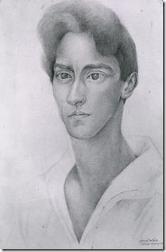 diego rivera.cocteau_small