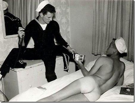 vintage gay naked9
