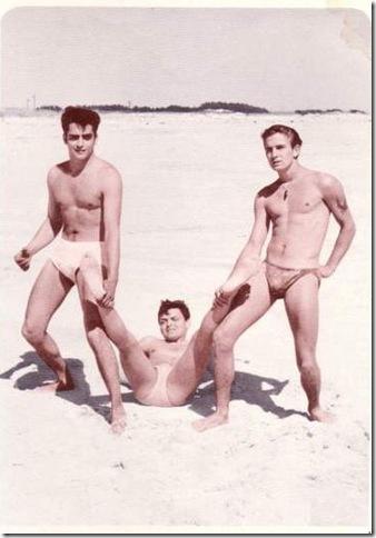 vintage gay naked8