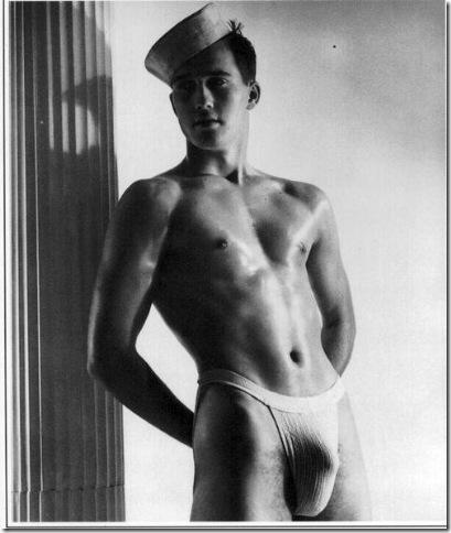 vintage gay naked 13