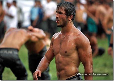 oil wrestlers3