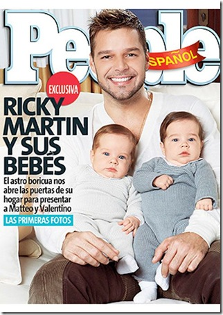 rickymartin