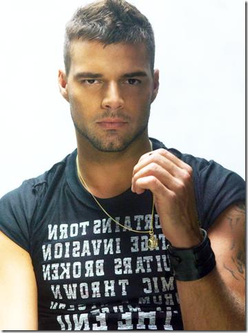 Ricky Martin6