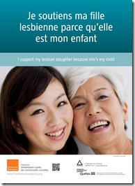 gay children - parents4