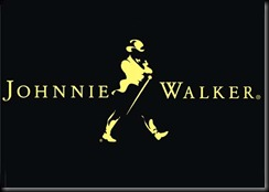 red-label-johnnie-walker