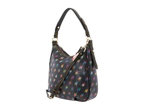 Dooney Amp Bourke Margot Crossbody Bag For Women