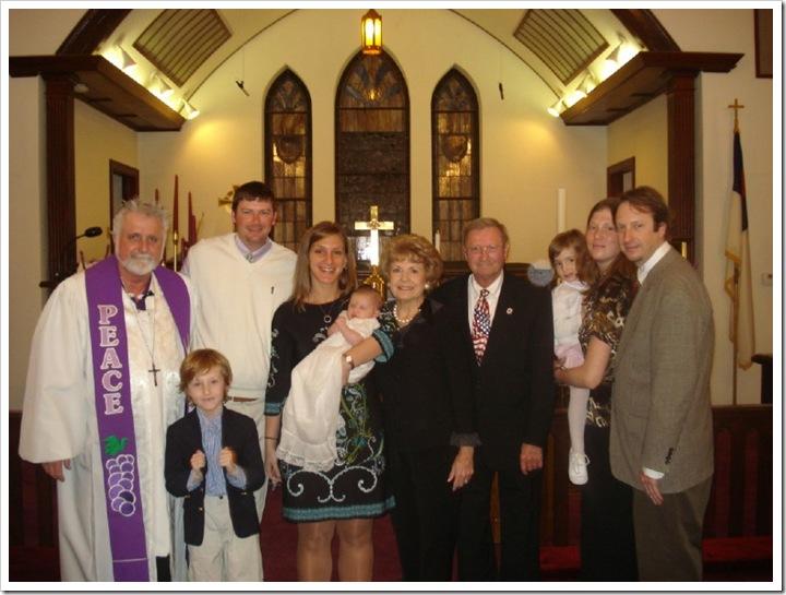 grantfamily