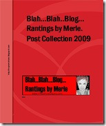 mcp_blog_cover