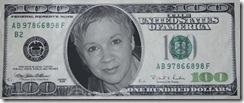 merle_dollar