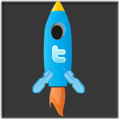 rocket_512