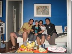 Couchsurfing rio Paula y Marcelo_800x600