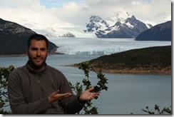Perito Moreno 113