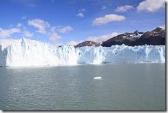 Perito Moreno 200