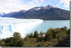 Perito Moreno 288