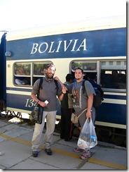 entrada a Bolivia (5)