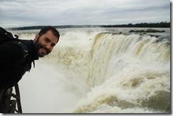 Iguazu 266
