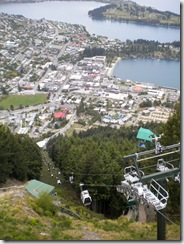 Ultimo Queenstown 035