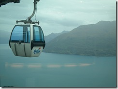 Ultimo Queenstown 072