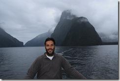 Milford Sound 362