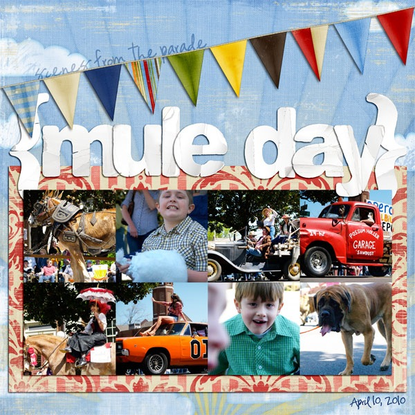 0410-muleday-left