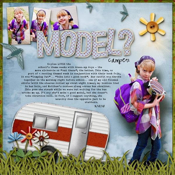 100310-modelcamper-600