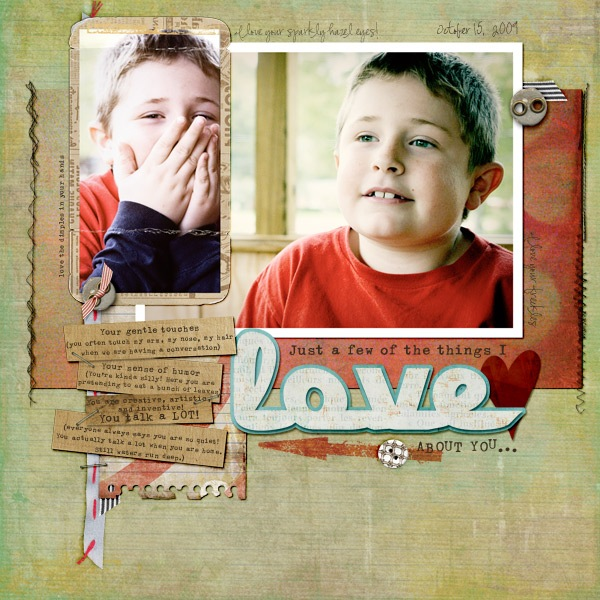 10-2009-loveaboutjace