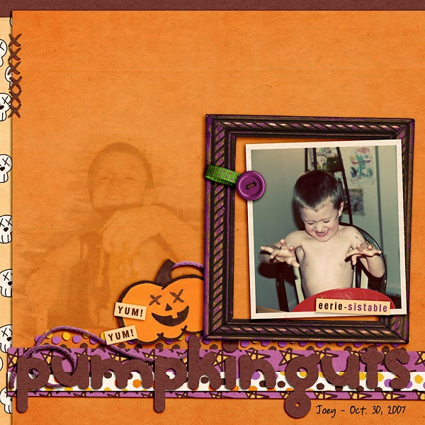10-2007-pumpkinguts-joey-un150