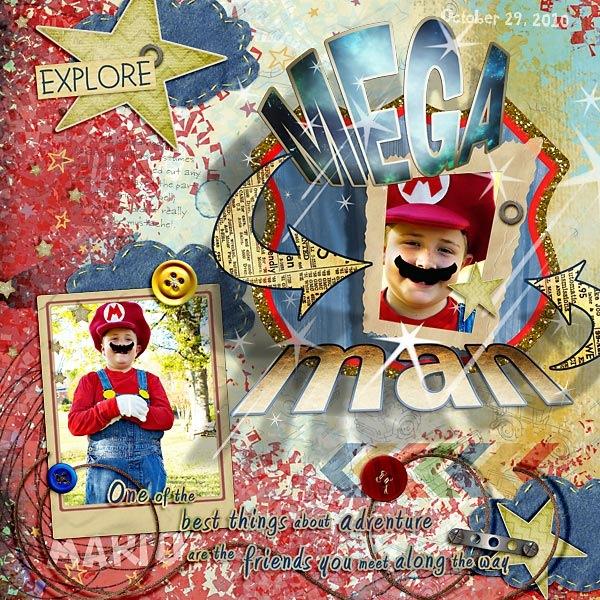 10-29-2010-jaceasmarioi-megaman-un150