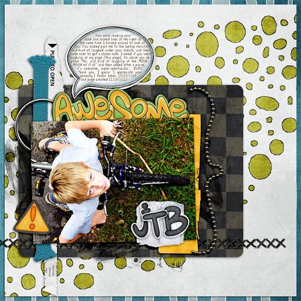 10-15-2009-jaredbike-copy
