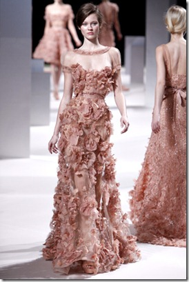 Elie_Saab_Couture2011_2