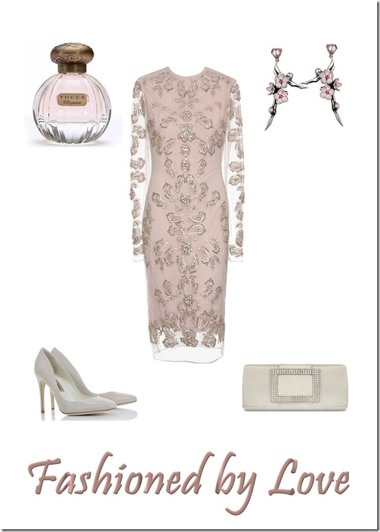 outfit_romantic_date