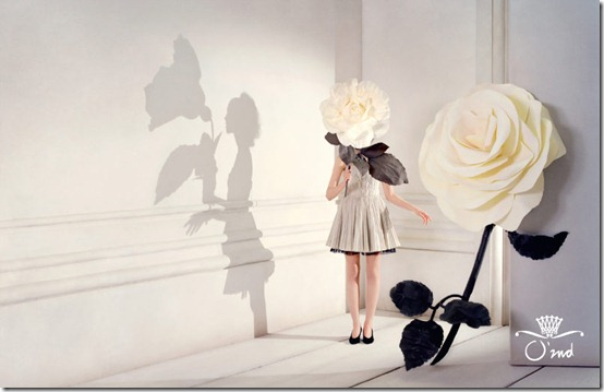 O2ND_S2011_tim_walker_1