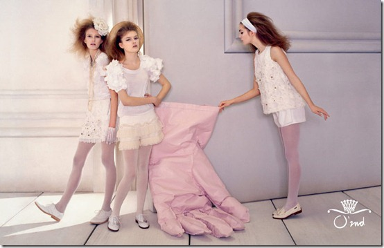 O2ND_S2011_tim_walker_3