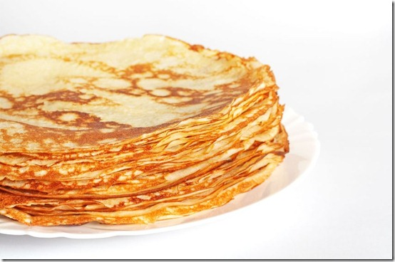 almond_honey_crepes_pancakes_recipe