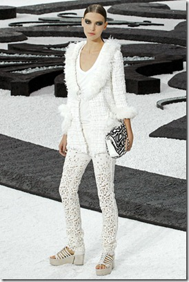 chanel_ss2011_2