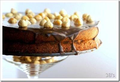 hazelnut cake3